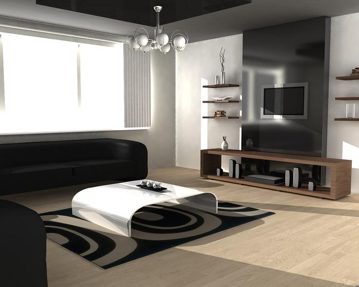 7-dizain-gostinoy (700x560, 80Kb)