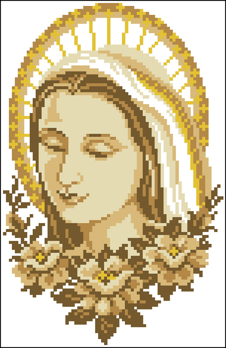 madonna (454x700, 204Kb)