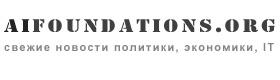 logotype (280x80, 6Kb)