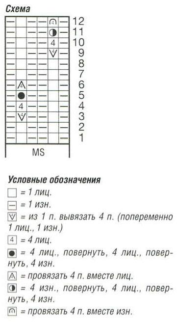 m_050-1 (361x656, 39Kb)