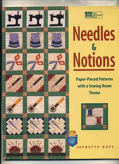 Needles001 (419x576, 91Kb)
