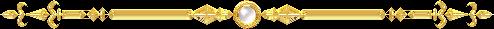 0_62aa2_547ae40b_orig (494x29, 10Kb)