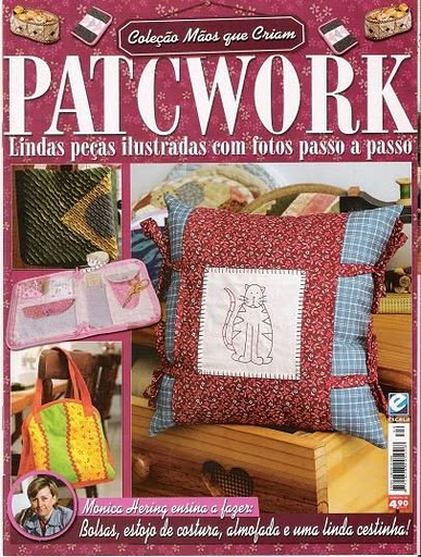 Patchwork (387x512, 89Kb)