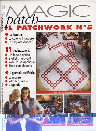 Magic Patch 5 (377x512, 80Kb)