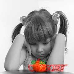 - - - 1348343129_73069861_allergia3 (240x240, 10Kb)