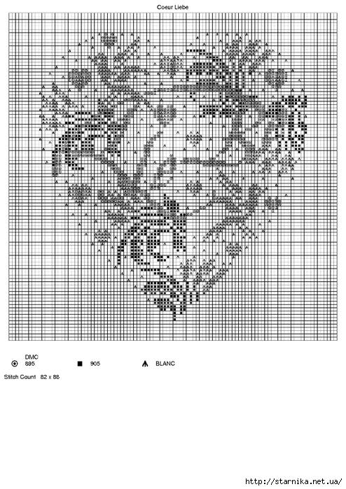 50049k Liebe Heart -1 (494x700, 263Kb)