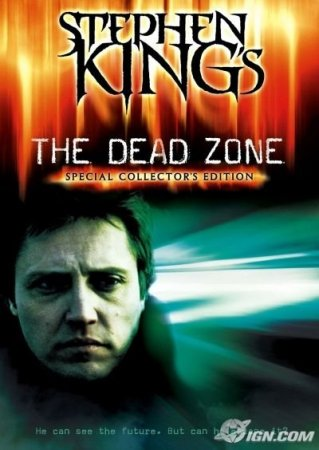 1254666975_the_dead_zone_dvd (319x450, 32Kb)