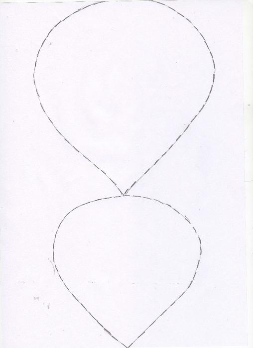 img035 (508x700, 187Kb)
