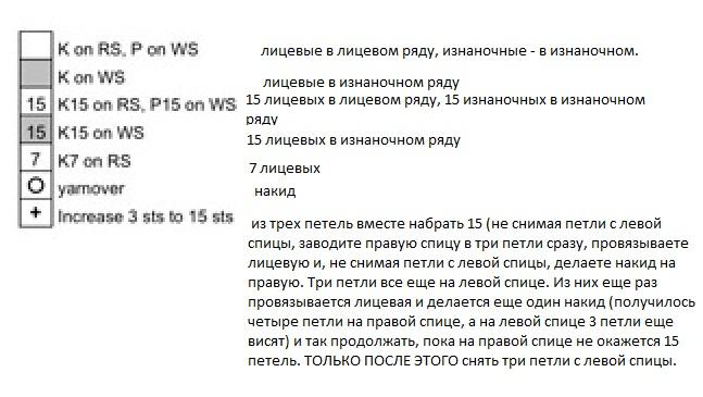 http://img0.liveinternet.ru/images/attach/c/6/91/919/91919226_large_pp4.jpg