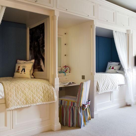 1-10-best-bedrooms-for-boys (550x550, 59Kb)