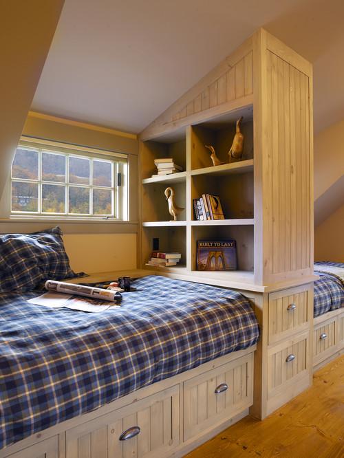 794339_0_8-3122-traditional-bedroom (500x666, 113Kb)