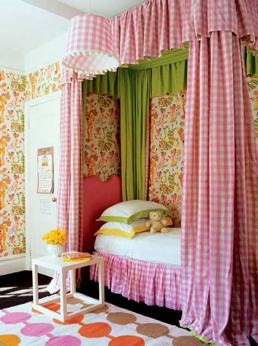 baldachin-kids-bedroom-07 (522x700, 63Kb)