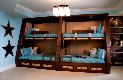 91008_0_8-1000-tropical-bedroom (500x324, 45Kb)