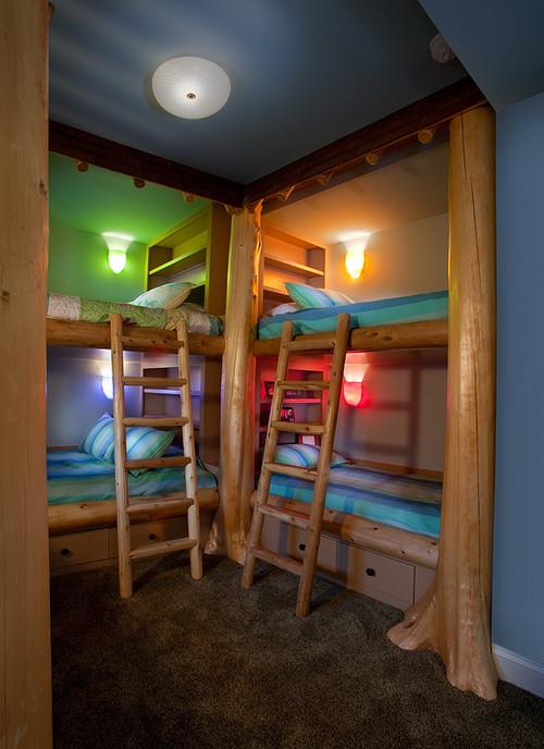 442752_0_8-6207-traditional-bedroom (500x688, 103Kb)