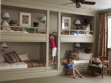 534779_0_8-1183-contemporary-bedroom (470x354, 41Kb)