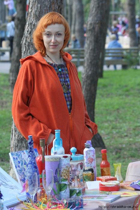 выставка-ярмарка в парке Алые Паруса, 1 (466x700, 287Kb)