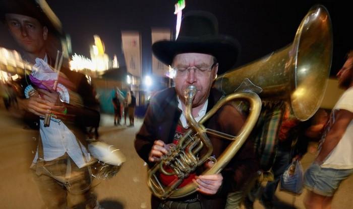 Октоберфест 2012 - лучшие фото фестиваля 4 (700x416, 66Kb)
