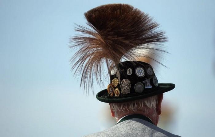 Октоберфест 2012 - лучшие фото фестиваля 6 (700x445, 52Kb)