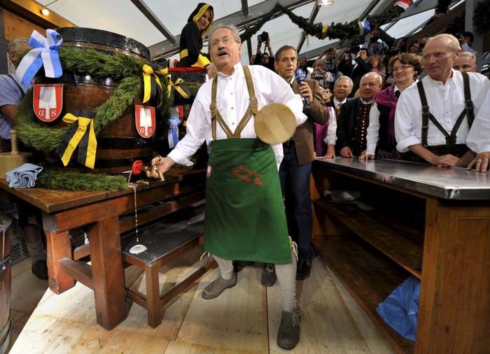 Октоберфест 2012 - лучшие фото фестиваля 8 (700x506, 128Kb)