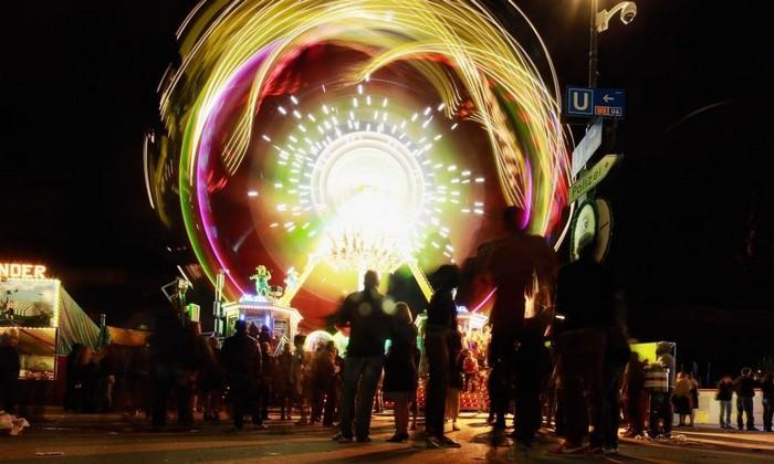 Октоберфест 2012 - лучшие фото фестиваля 32 (700x420, 76Kb)