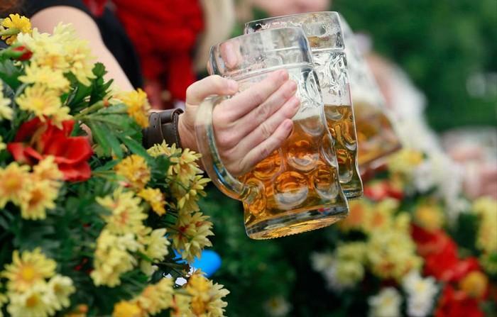 Октоберфест 2012 - лучшие фото фестиваля 41 (700x447, 95Kb)