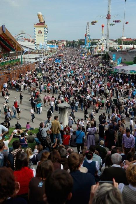 Октоберфест 2012 - лучшие фото фестиваля 43 (467x700, 401Kb)