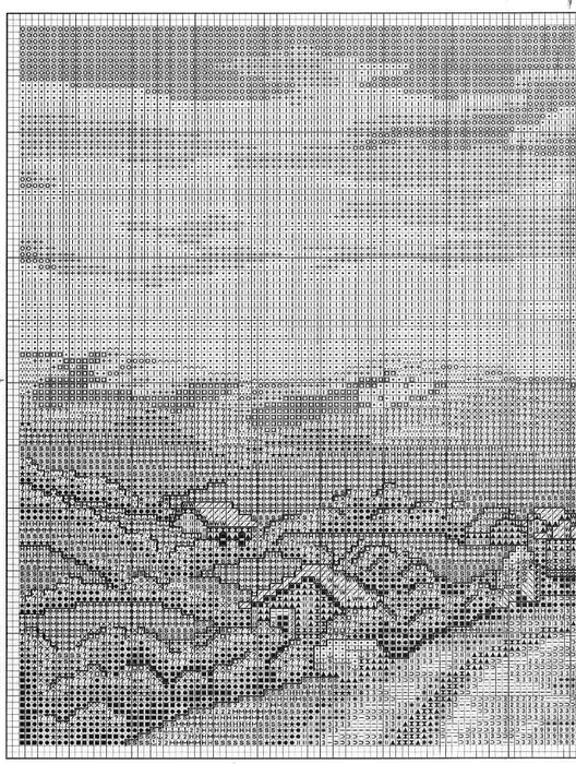 pag.05_2 (528x700, 342Kb)