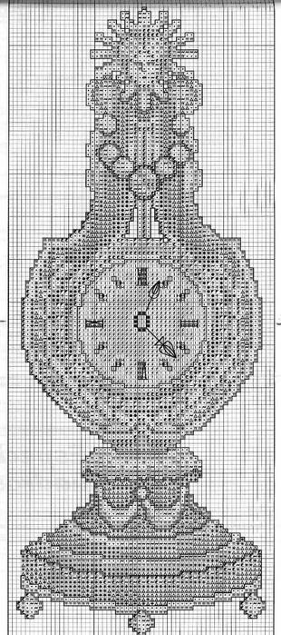 pag.06_1 (310x700, 188Kb)