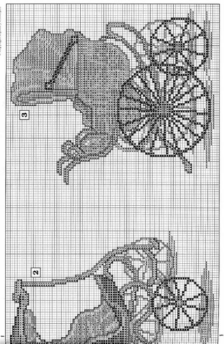 pag.08-09b_2 (455x700, 271Kb)