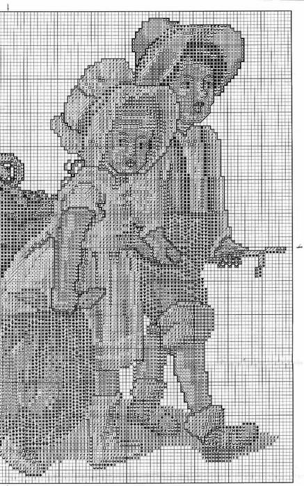 pag.10-11_2 (437x700, 267Kb)