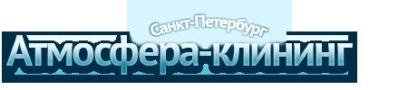 logo (450x100, 31Kb)