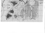Превью 268 (700x508, 214Kb)