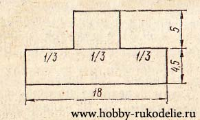 я1 (291x175, 30Kb)