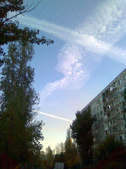Фото064 (525x700, 83Kb)