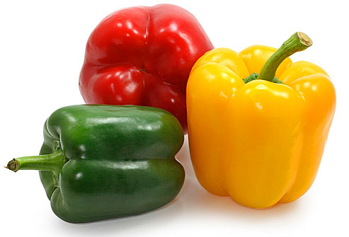 istock_photo_of_bell_peppers (493x335, 27Kb)