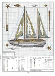 Превью sea life2 (509x700, 392Kb)
