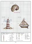 Превью sea life8 (509x700, 341Kb)