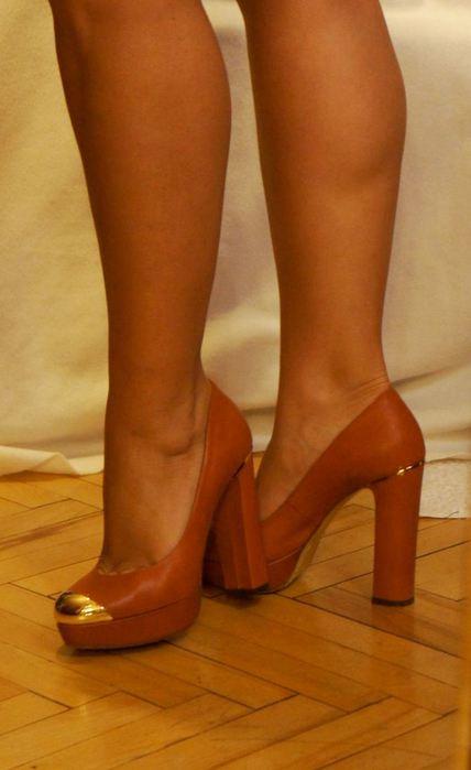 Ножки02 (428x700, 29Kb)
