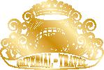 hd_logo (149x101, 28Kb)