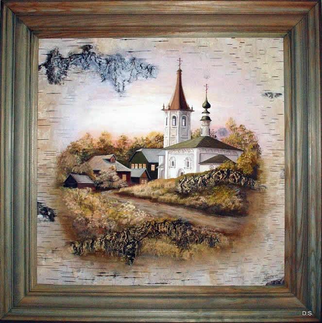 001-Susdal_leto (663x664, 111Kb)