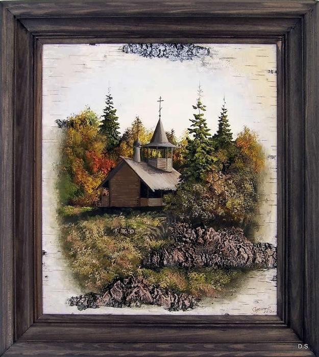034-Kareliskaia_chas (625x700, 193Kb)
