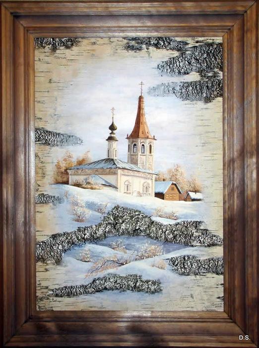 098-Suzdaly (522x700, 161Kb)