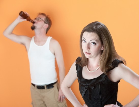 В Башкирии женщина заказала убийство мужа-алкоголика.