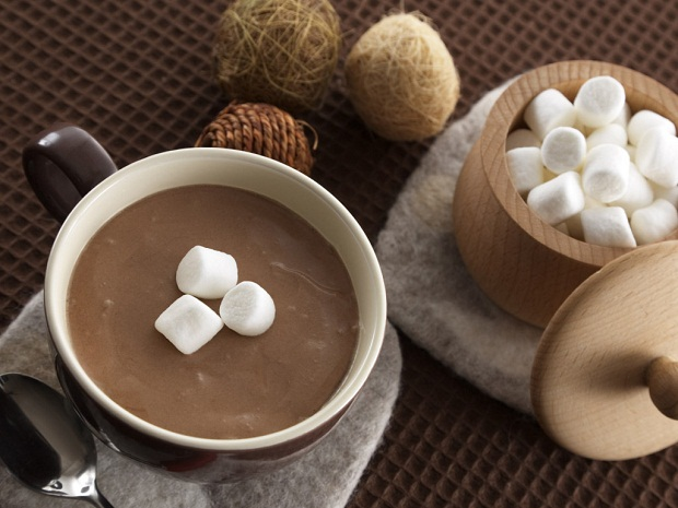 Food_Drinks_Cocoa_cup_023464_ (620x465, 89Kb)