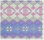 Превью 33 (400x356, 84Kb)