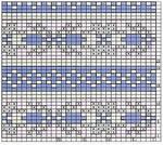 Превью 44 (400x358, 98Kb)