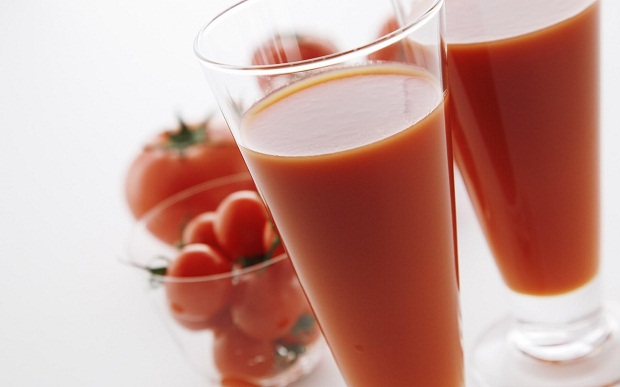 1343810049_health-benefits-of-tomato-juice (620x387, 45Kb)