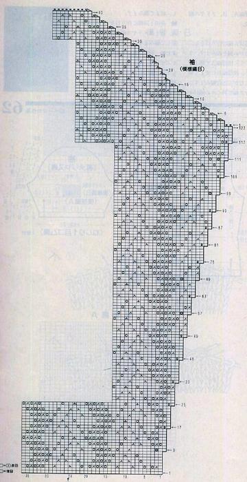 ллр2 (360x700, 316Kb)