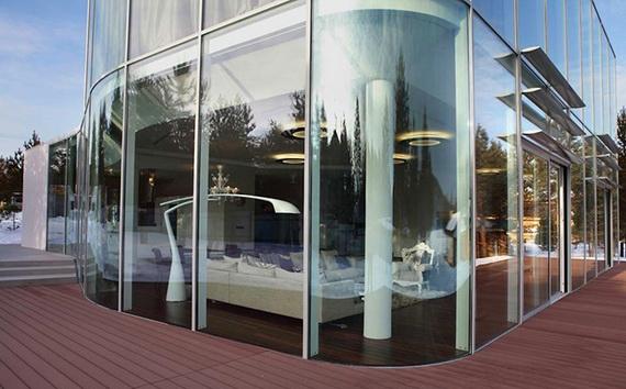 стеклянный дом (570x354, 132Kb)