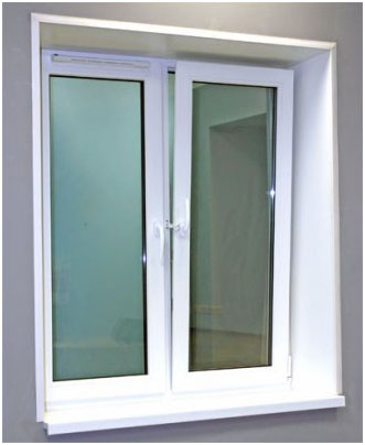 пластиковые окна (331x404, 49Kb)